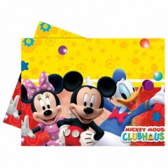 Ubrus Mickey Mouse 1 ks